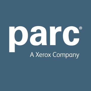 parc_logo_square