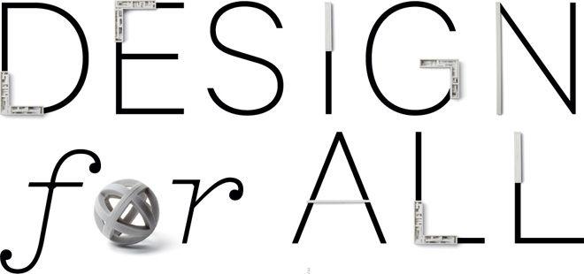 設計策略 design strategy