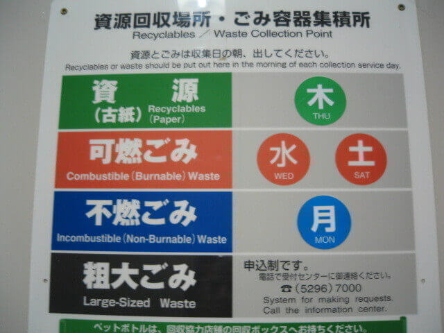 圖片來源:http://tinyurl.com/pemzg38