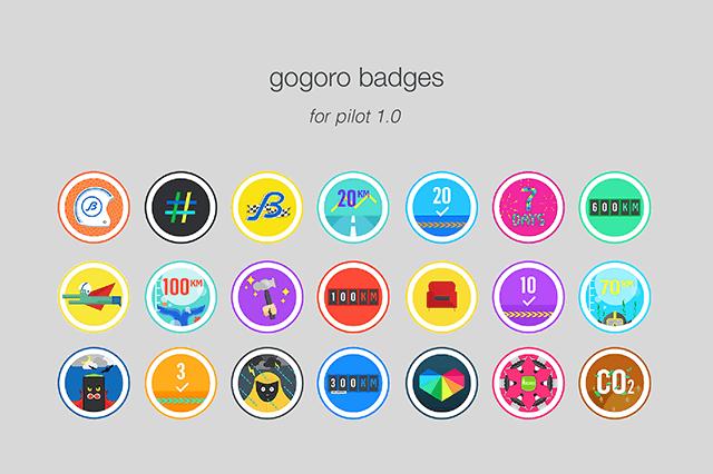 0006_badge