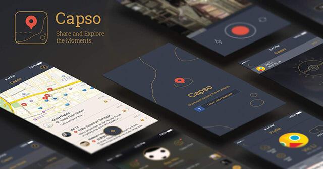 Capso-MainPic