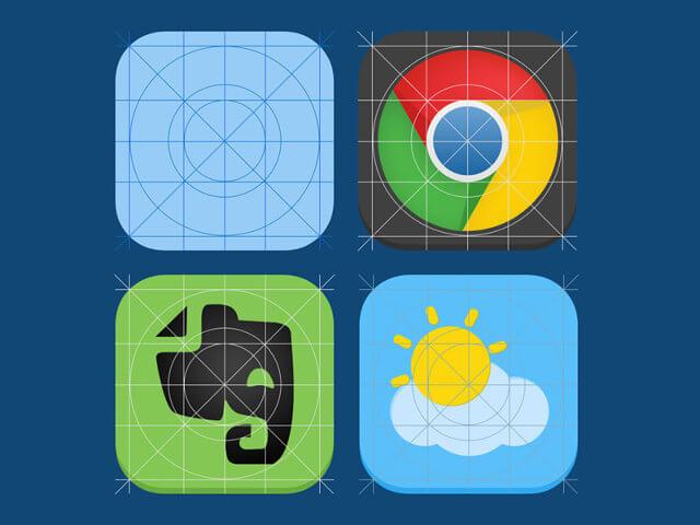 app_icons