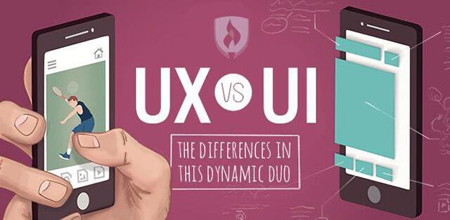 圖片來源:http://www.rasmussen.edu/degrees/design/blog/ux-vs-ui-differences/