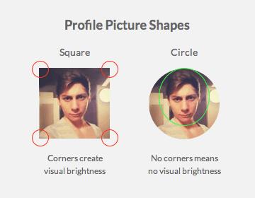 ProfilePicture_02