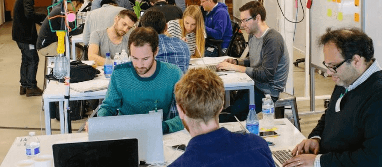 Design Sprint Method_20