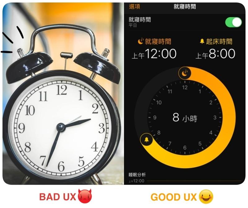 pixnet-UX-UX-in-Life-02